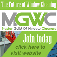 Master Guild of Window Cleaners
