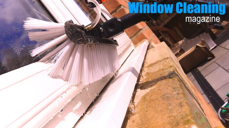 window-sill