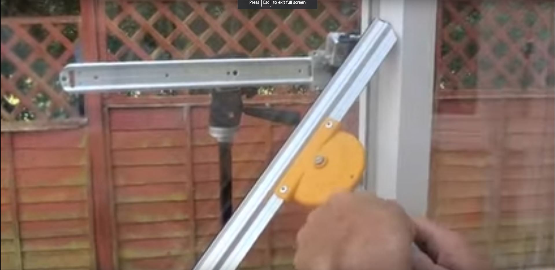 modify-your-squeegee-to-cut-down-on-detail-work