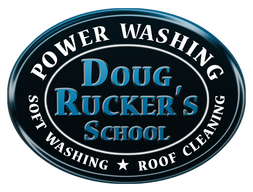 doug-rucker-power-wash-school