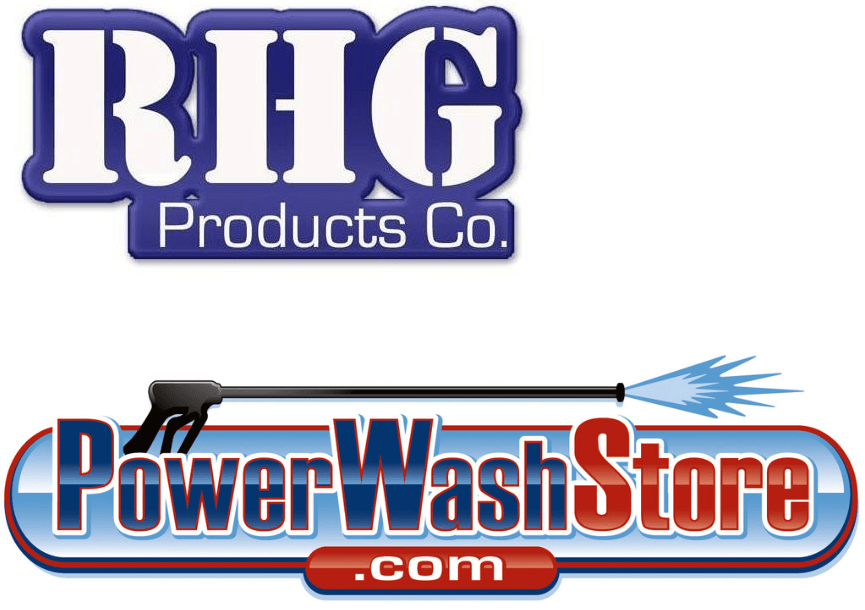 power-wash-store