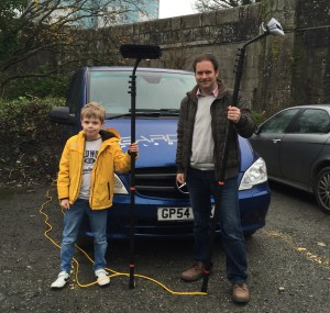 alex-and-harry-gardiner-with-x3-xtreme-poles
