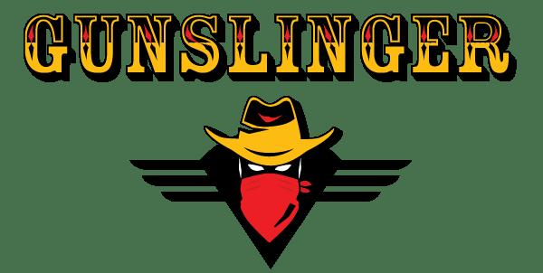 gunslinger-logo_grande
