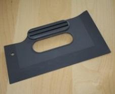 5 way film trim tool