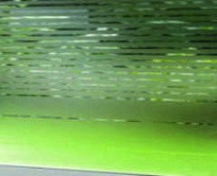 etched privacy window film