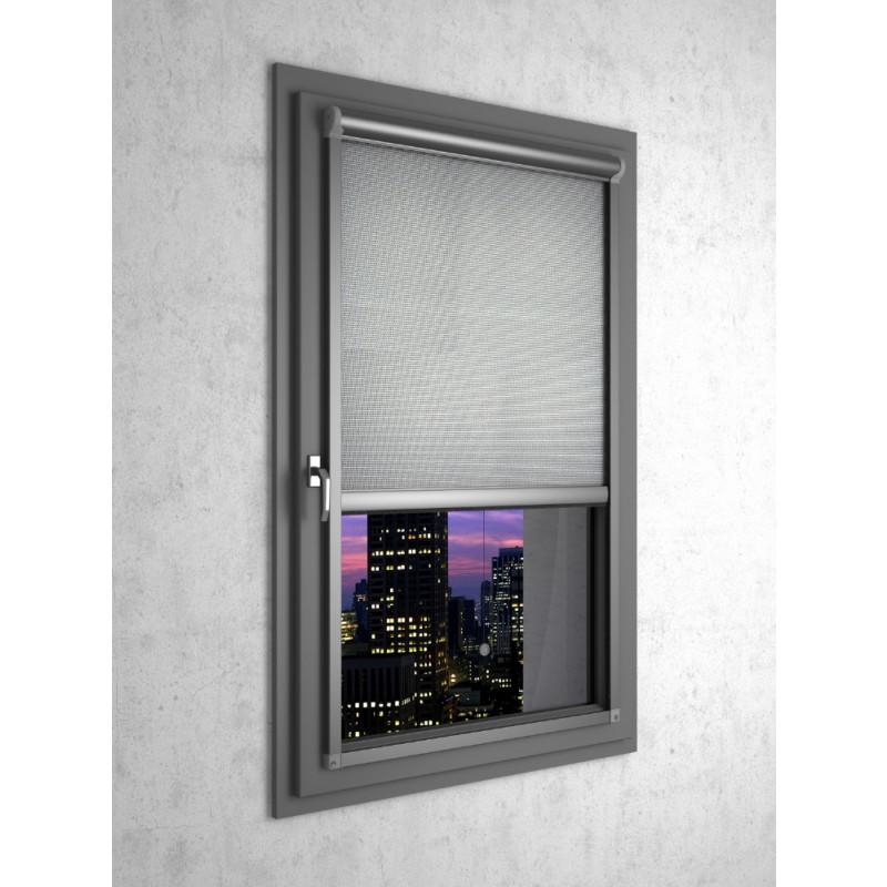 Vieni a scoprirle sulla nostra pagina dedicata e trova quella che fa per te. Buy Bettio Living Curtains Darkening And Filtering Water Sand Windowo