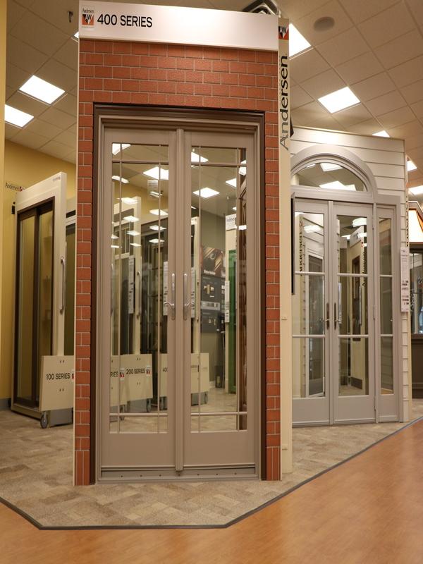 Interior Doors Long Island Ny