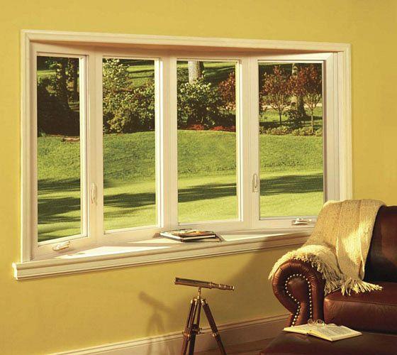 vinyl windows patio doors