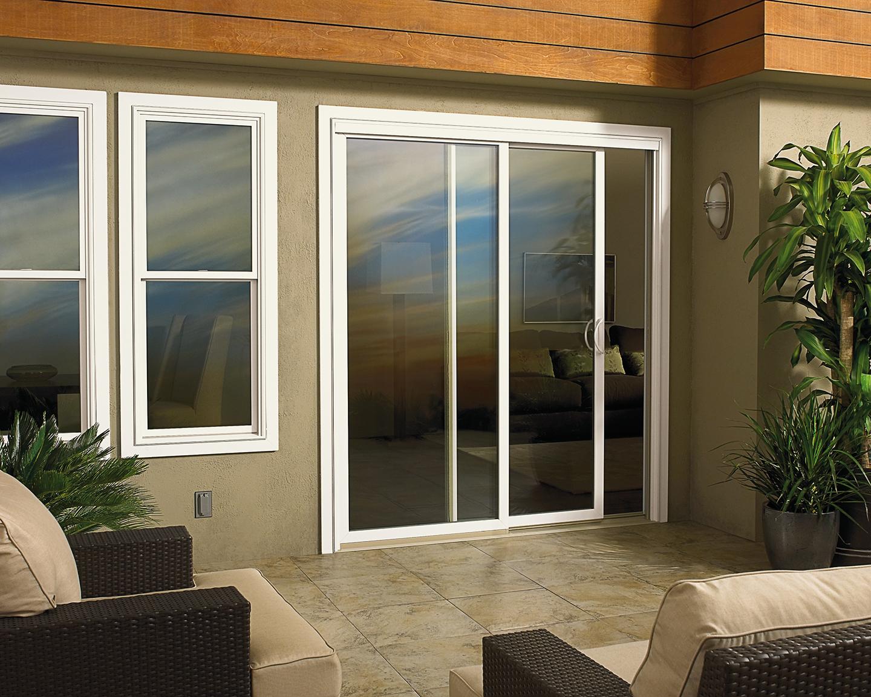 marvin essential windows patio