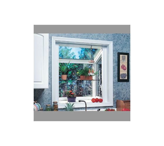 ply gem vinyl windows patio doors