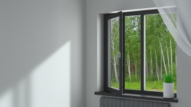Andersen black windows are a popular choice. Window Replacements Unlimited can install your new black replacement windows. Schedule your free in-home estimate today! (517) 812-6894