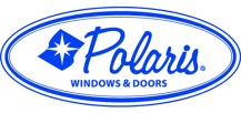 Window Replacements Unlimited proudly offers Polaris replacement windows and doors. Get your free in-home estimate. (517) 812-6894