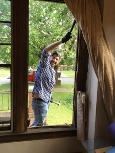 Window Replacements Unlimited is a window replacement company serving all of Mid and Southeast Michigan.