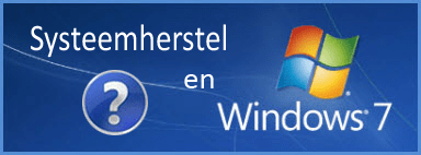 Systeemherstel-in-Windows-7