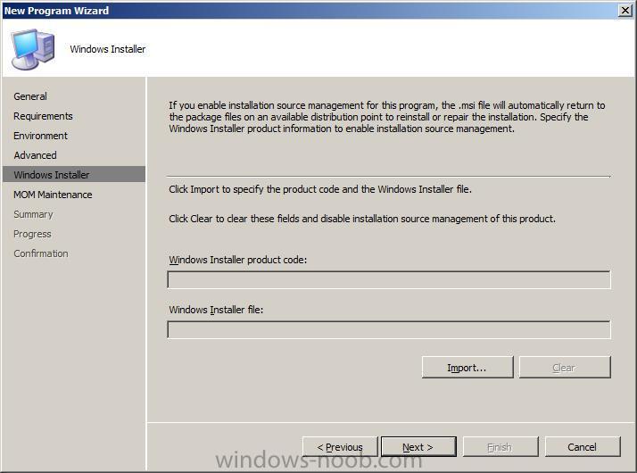 new_program_windows_installer.jpg