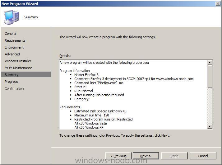program_summary.jpg