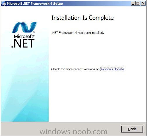 .net finished.png