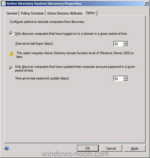 active directory system discovery option tab.png