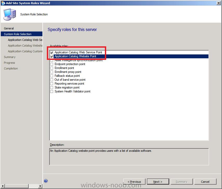 application catalog roles.png