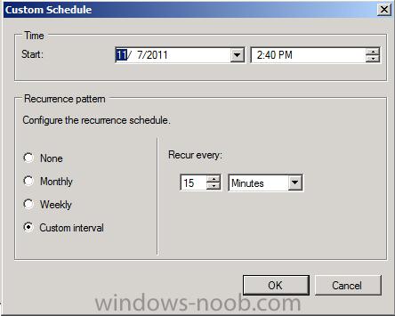 custom schedule.png