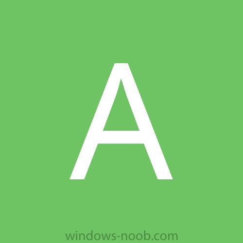 Aquintus