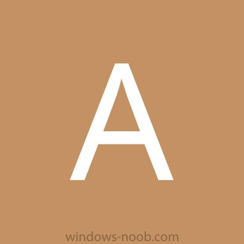 A raimondi