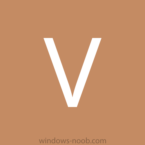 venezia79