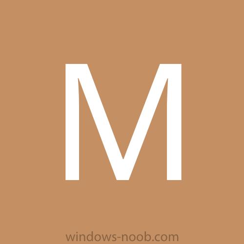 mcbrun12