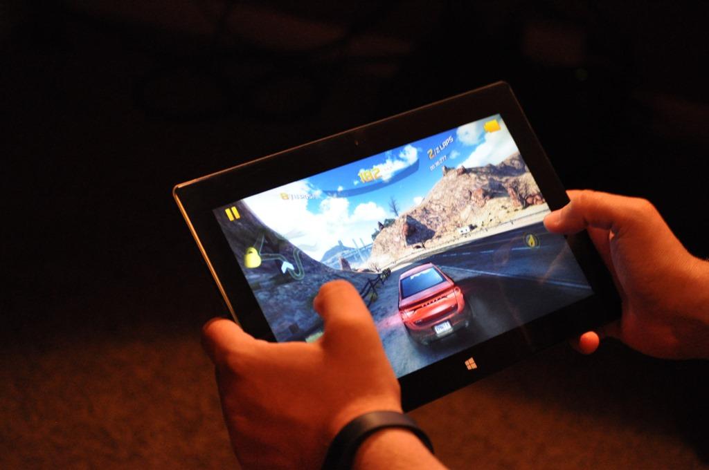 Spiele Für Windows Phone