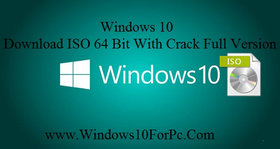 windows 7 download iso 64 bit with crack full version