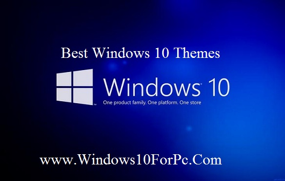 windows-10-themes