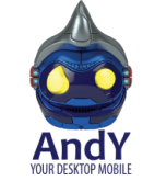 Andy Emulator For PC - Download Andy Android Emulator For Windows 10