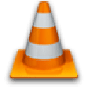 Vlc Player For PC - Download VLC Media Player For Windows 10