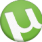 uTorrent For PC - Download uTorrent For Windows 10