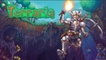 Can I run Terraria in Windows 11? Terraria system requirements
