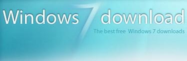 Win7 Download