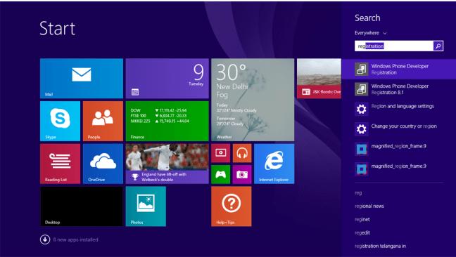 download windows phone sdk 81 offline installer