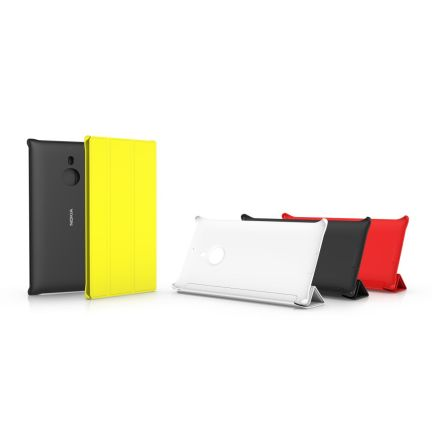 1200-nokia_lumia_1520_cover-group-shot