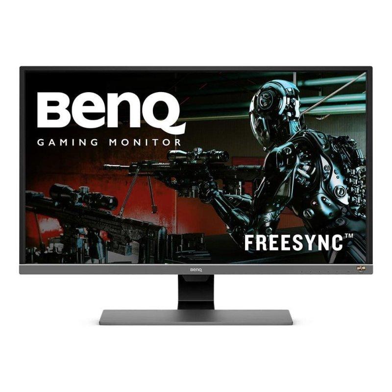 Benq Ew3270u 32 Inch 4k Usb C Monitor