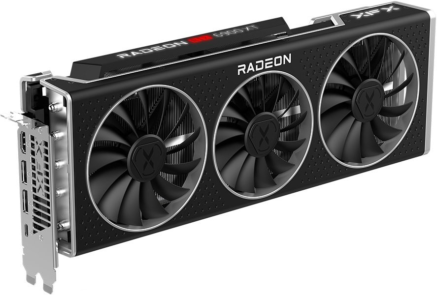Cheapest graphics card for 4k 30fps screen recording. Best Graphics Card For Escape From Tarkov 2021 Windows Central