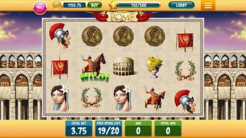 tv geant casino Slot Machine