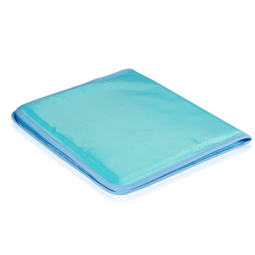 cooling-gel-mat-01 10 Table Equipment To Stay Your Workplace Cool All over The Scorching Summer time News