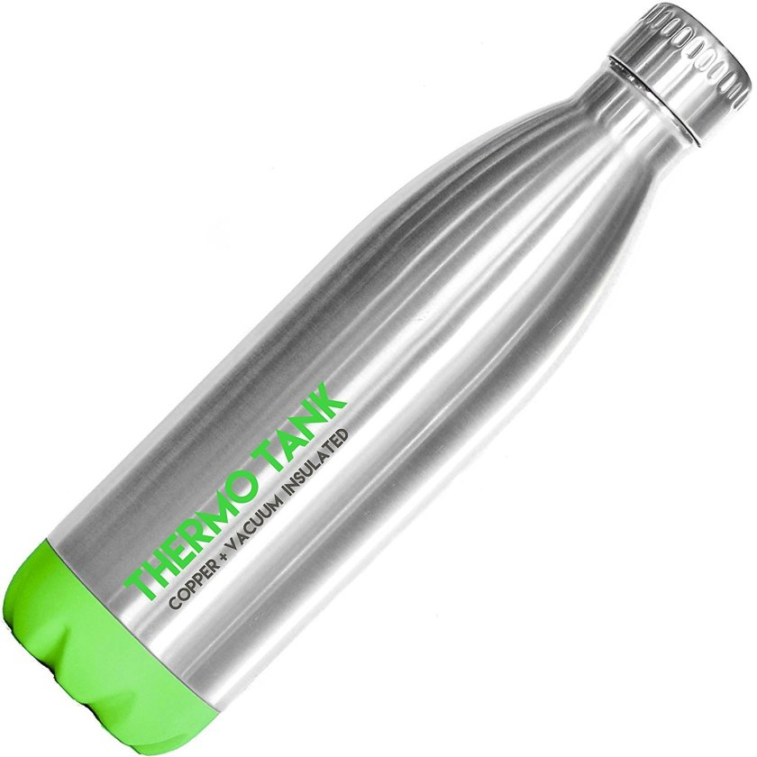 waterbottle-insulated-01 10 Table Equipment To Stay Your Workplace Cool All over The Scorching Summer time News