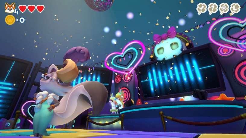 Image result for Gili Island DLC Xbox