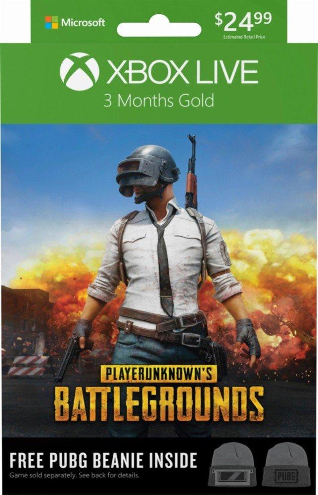 Best Xbox Live Gold Deals For April 2019 Windows Central