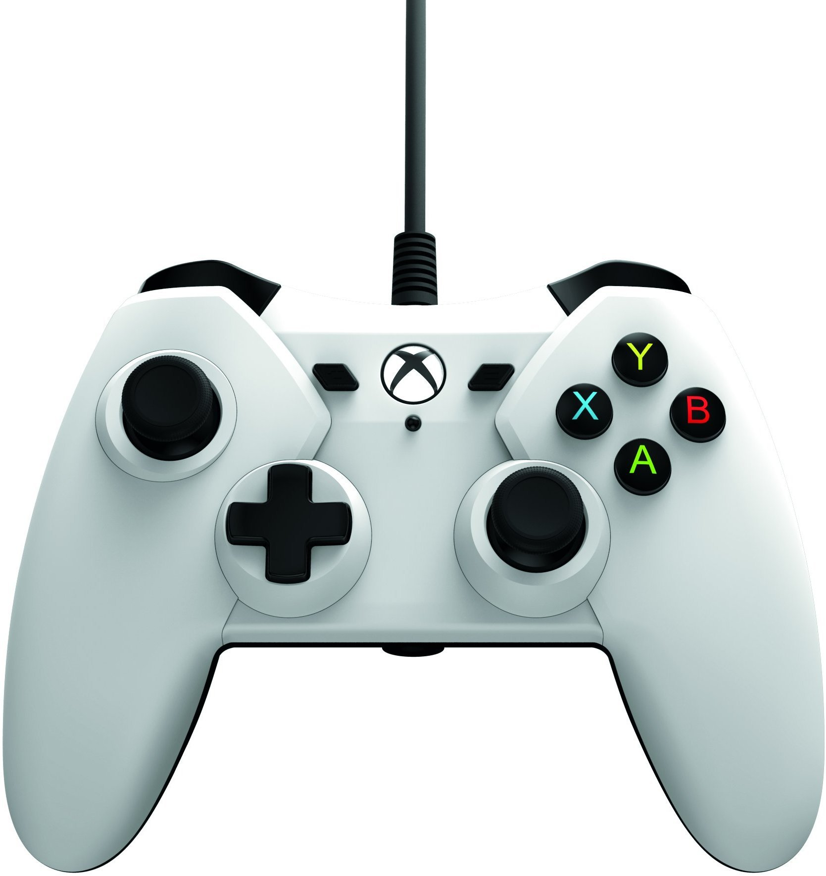 Best Cheap Xbox One Controllers Windows Central