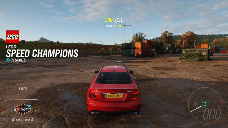 Should you get the Forza Horizon 4 Lego expansion pack? Absolutely