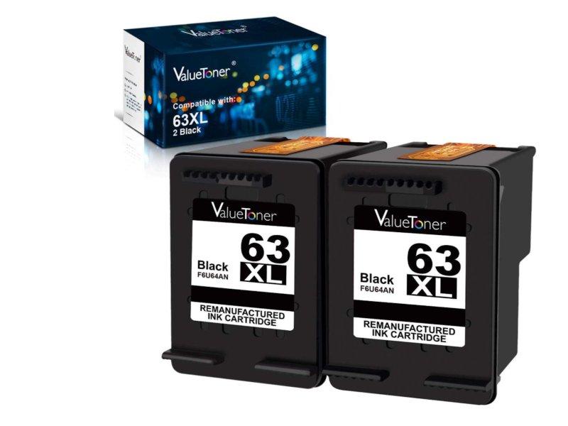 Valuetoner 63xl Lifestyle