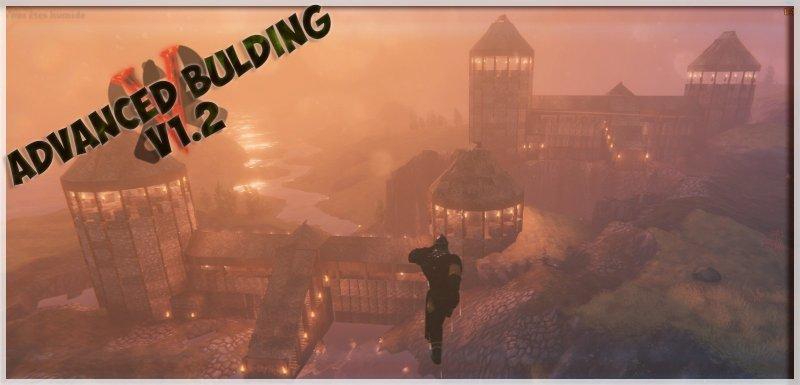 Buildshare