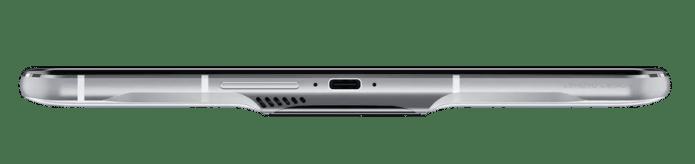 Lenovo Legion Phone Dual 2 below